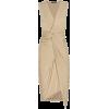 Donna Karan - Dresses -