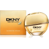 Donna Karan - Fragrances -