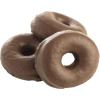 Donuts - Food -
