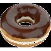 Donut - Namirnice -
