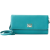 Dooney & Bourke Clutch - Torbe s kopčom -