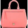 Dooney & Bourke Satchel Bag - Hand bag -