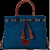 Dooney & Bourke - Hand bag -