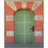 Door - Buildings -