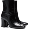 Dorateymur - Boots -