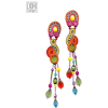 Dori Csengeri Earrings - 耳环 -