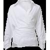 Dorothee Schumacher - Long sleeves shirts -