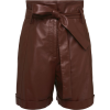 Dorothee Schumacher - Shorts -