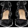 Dorothy Perkins - Classic shoes & Pumps -