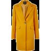 Dorothy Perkins - Jaquetas e casacos -
