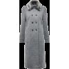 Dorothy Perkins - Jacket - coats -