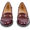 Dorothy Perkins - Loafers -