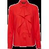 Dorothy Perkins - Long sleeves shirts -