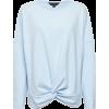 Dorothy Perkins - Long sleeves t-shirts -