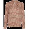 Dorothy Perkins - Hemden - kurz -