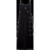 Dorothy Perkins camisole dress - Dresses -