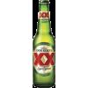 Dos XX - Beverage -