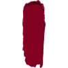 Dose of Colors Extra Saucy - Cosmetics - $18.00