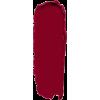 Dose of Colors Extra Saucy - Cosméticos - $18.00  ~ 15.46€
