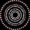Dots - Items -