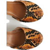 Downtown Clog  - Wedges -