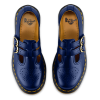 Dr Martens Mary Janes - Sapatilhas -