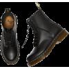 Dr Martens - Boots -