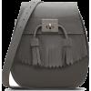 Dr Martens bag - Hand bag -