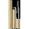 Dramatic Lash Mascara Duo - Kozmetika - $55.00  ~ 47.24€