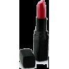 Dramatic Red - Cosmetics -