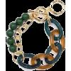 Dreamy Links Bracelet - Narukvice -