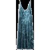 Drese - Dresses -