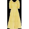 Drese - Платья -
