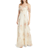 Dress,Fashion,Women - Vestidos -