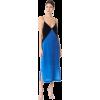 Dress,Fashionstyle,Fall 2017 - People -