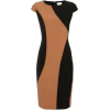 Dress 14 - Vestiti -