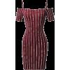 Dress 8 - Vestidos -