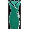 Dress 9 - Dresses -