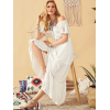 Dress,Fashion,Summerstyle - Vestidos - $92.00  ~ 79.02€