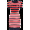 Dress - Joos Tricot - Dresses -