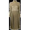 Dress - Philosophy Di Lorenzo Serafini - Kleider -