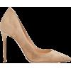 Dress - Classic shoes & Pumps -