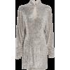 Dress - Kleider -
