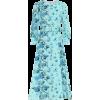 Dress - sukienki -