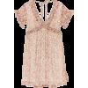 Dress - ワンピース・ドレス -