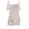Dress - Obleke -