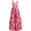 Dress - Vestiti -