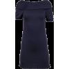 Dress - Платья -