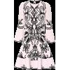 Dress - Haljine - $2,495.00  ~ 15.849,67kn