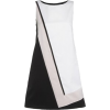 White Dresses - Vestidos -